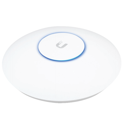 Unifi Wifi AC HD