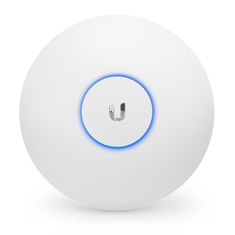 Unifi Wifi AC LR
