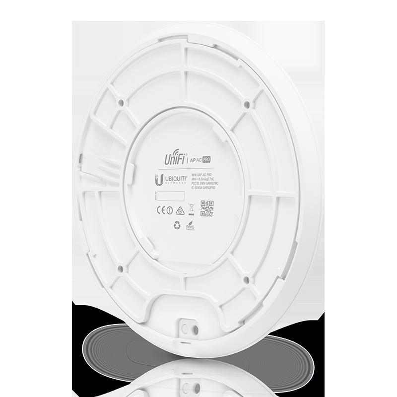 UniFi Wifi AC PRO