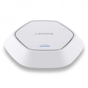 Access Point Wireless LINKSYS LAPN600