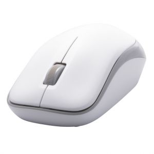Mouse Wireless iBuffalo BSMOW10