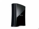 Box Hdd Buffalo 3.5 HD-CXU2