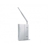 ROUTER MODEM ADSL+ WIFI BUFFALO WBMR-HP-GNV2(Cty)
