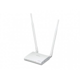 Router Wifi Buffalo WCR-HP-G300