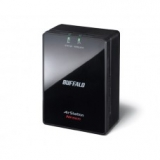 Repeater Wifi Buffalo WLAE-AG300N