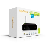 Android TV MyGica ATV1200