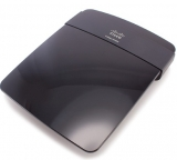 Linksys Cisco Wireless-N 300MBps Router E1200