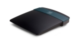 Router Wifi Linksys EA2700