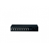 Switch Buffalo BS G2108UR
