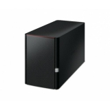 Nas Buffalo LinkStation™ LS220DE