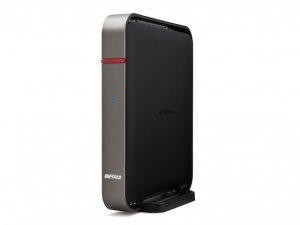 WZR-1750DHP : AirStation™ Dual Band 11ac Router