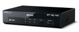 HD Media Player Buffalo LT V200