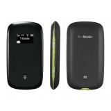 Router Wifi 3G ZTE MF61