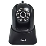 Camera IP Wireless Easyn F3-M187