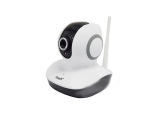 Camera IP Wireless HD Easyn H3-V10D