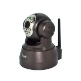 Camera IP Wireless Easyn F3-M166