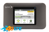 Wifi 3G/4G LTE Sierra Wireless AirCard 771S