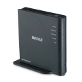 Router Wifi Buffalo WCR-G54