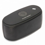 Loa Wireless Bluetooth B30