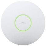 UniFi Long-Range
