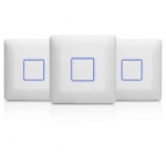 Access point wifi Ubiquiti UniFi AP AC