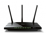 Router wifi Tplink Archer C7 AC1750