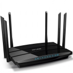 Router wifi Tplink WDR7500 AC1750