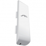 Access point wifi Ubiquiti AirMax Nanostation M2