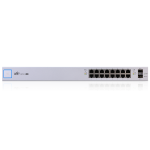 Switch UniFi 16 Port PoE Gigabit (US-16-150W)