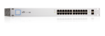 Switch UniFi 24 Port PoE Gigabit (US-24-250W)