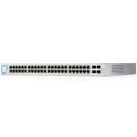 Switch 48 Port Unifi US-48