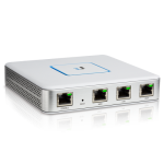 Router UniFi Security Gateway USG