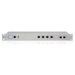 UniFi Security Gateway Pro (USGPRO4)