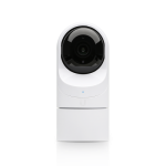 UniFi Video Camera G3 Flex