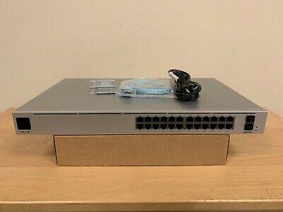 UniFi Switch USW-Pro-24-POE